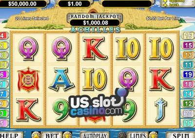Start Your Real Cash Money US Slot Casino Winning Streak Now With The No Download USA Online Gambling Casino Site Promotions. USA Slots Casinos Bonuses.
