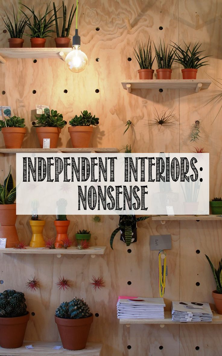 Click through to the blog to see this amazing Manchester interiors store! Complete with gorgeous pedboads walls, hanging plants, plenty of cacti and even a children's corner!