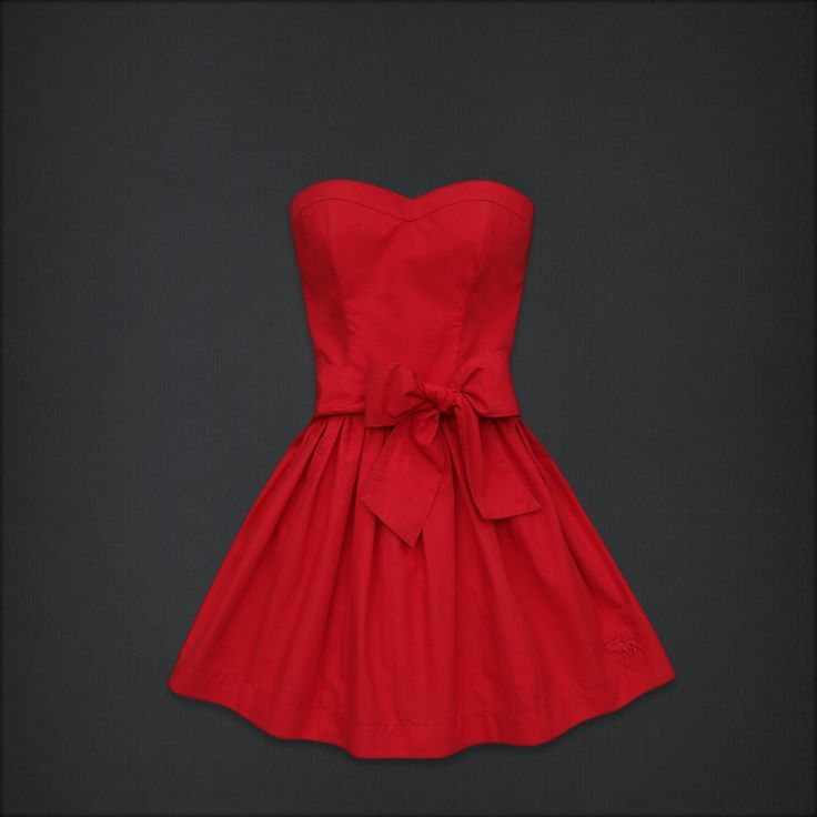 Hollister Clothes for Girls | Clothing, Shoes ...