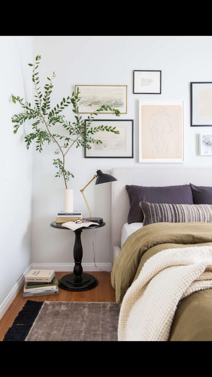 61 best Baby Jives Co // Room Tours images on Pinterest | Room tour ...