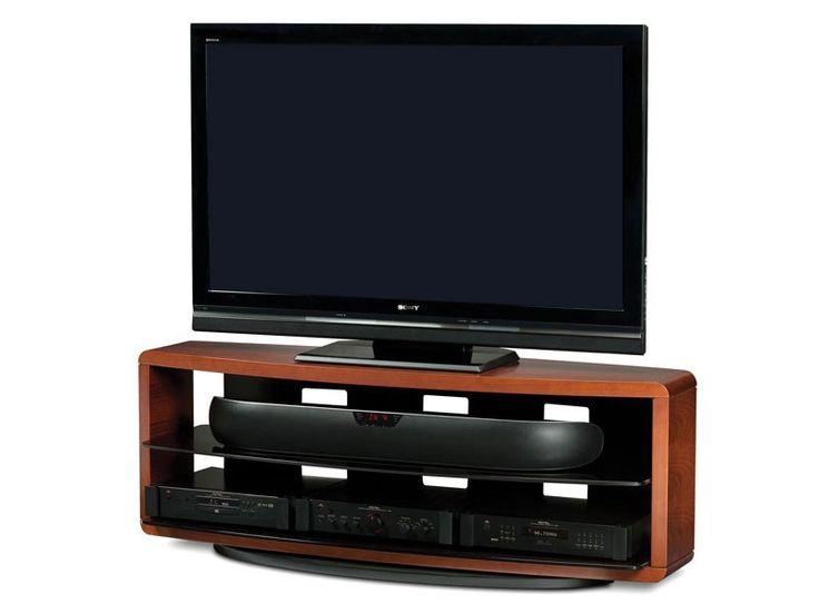 168 Best Wooden Tv Stands Images On Pinterest Television Cabinet Tv Cabinets And Wooden Tv Stands