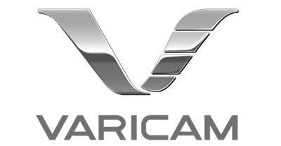 http://www.varicam.it/
