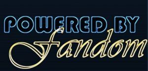 POWERED BY FANDOM - PWELDING - Featured on Alexandra Business Portal #ABP Advertise your business free #WhiteballCS