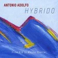 This album by Antonio Adolfo is a Brazilian Tribute to the genius of Jazz composer and saxophonist Wayne Shorter. Recorded in Rio several styles are combined such as Samba Bossa Afoxé Baião etc. The compositions are performed by a horn based groupThe mixing of races and different cultures is irreversible in today's world. In music this trend has been happening for a long time and has resulted in a very healthy hybridism of different musical genres. The improvising musician can experience…