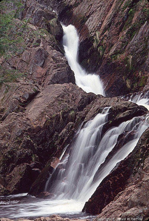 1000 images about wi natural wonders on pinterest for Morgan falls