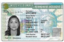 WH Insists: Don't Read Anything Into Purchase Order for Up to 34M Green Cards.  If you want this keep your head in the sand, just ignore this post...