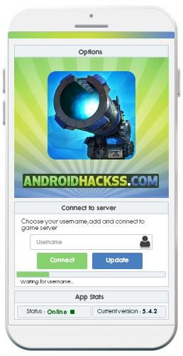 Use Defenders 2: Tower Defense CCG Hack to get unlimited resources, upgrade your levels and become the best player in Defenders 2: Tower Defense CCG. 		 The  Defenders 2: Tower Defense CCG Hack APK is easy to use, you just need to download the Defenders2TowerDefenseCCG_hack.apk file and start...