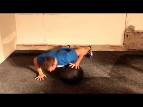 Plyometrisches Training - Theorie und Praxis