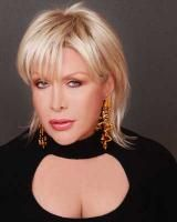 gennifer flowers bio | Brief about Gennifer Flowers: By info that we know Gennifer Flowers ...