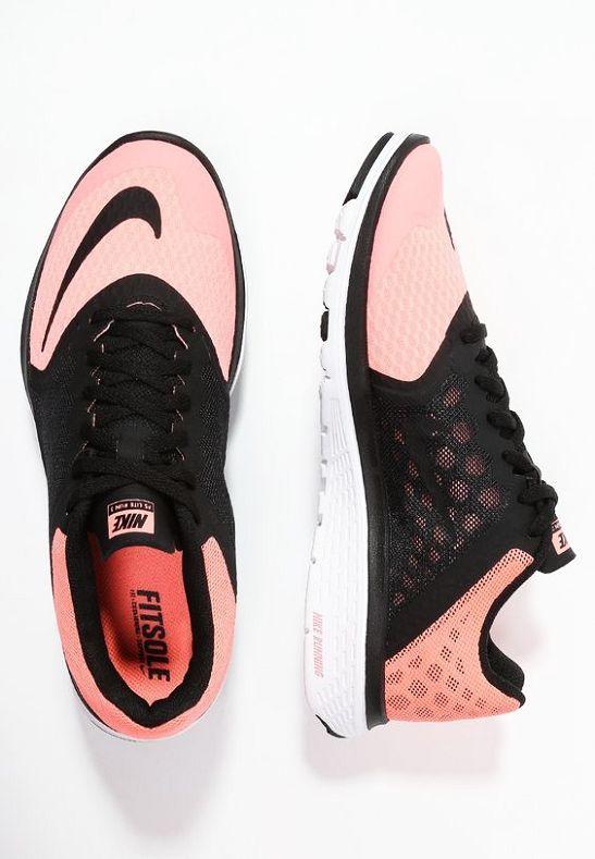 Mens/Womens Nike Shoes Nike Air Max, Nike Shox, Nike Free Run Shoes, etc.  of newest Nike Shoes for discount sale