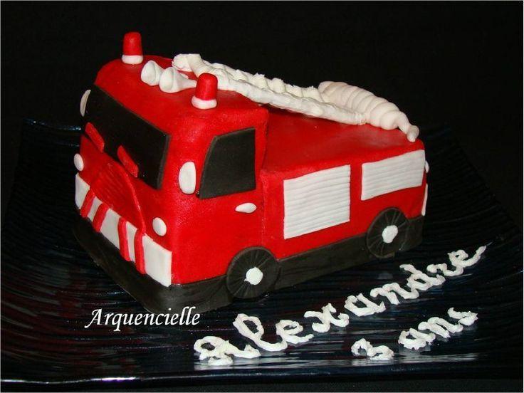 P Ef Bf Bdte  Ef Bf Bd Sucre Pour Cake Design