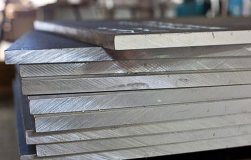 Stainless Steel 904L Sheet Plate of best quality are supplied and exported by Oshwin Overseas. Stainless Steel 904L Sheet Plate conform to National and International Standards and Specifications. With a decade of experience in the field, we can provide Stainless Steel 904L Sheet Plate as per customer special specifications. Stainless Steel 904L Sheet Plate supplied by Oshwin Overseas is of High-Quality and Zero defects available at modest rate.
