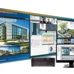 Planar's Next-Generation Clarity Visual Control Station Video Wall Processor Offers Powerful Features and Ease of Use