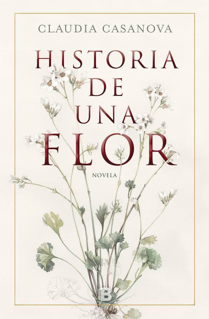 Pin De Sofia Brom Sandoval En Books Los Mejores Libros Libros Amor Y Matrimonio