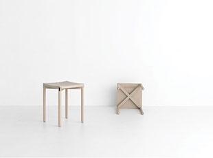 Studio stool
