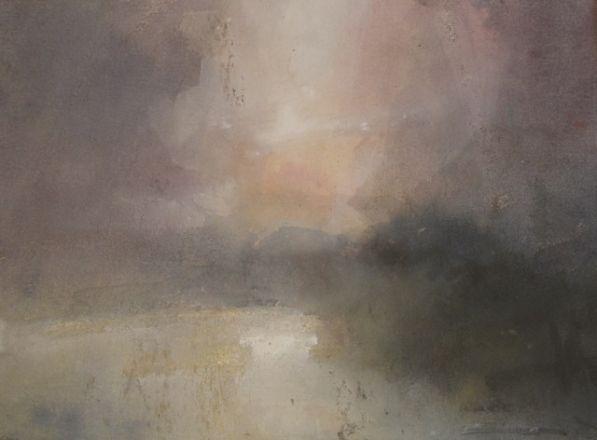 William Selwyn - Martin Tinney Gallery