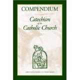 Compendium of the Catechism of the Catholic Church (Paperback)By Cardinal Joseph Ratzinger