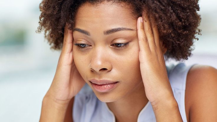 Severe fatigue can be a symptom of Crohn's disease, but there are ways to fight fatigue and boost your energy.