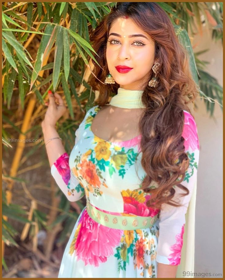 Android Wallpaper – 📱 Sonarika Bhadoria Beautiful HD Photos & Mobile Wallpapers HD (Android/iPhone) (1080p) 🌟