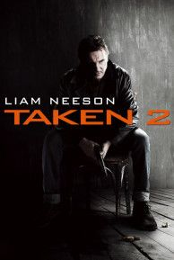 Taken 2 seen and liked