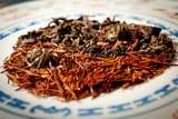 Qué es el té rojo. Aprende más sobre el Pu Erh