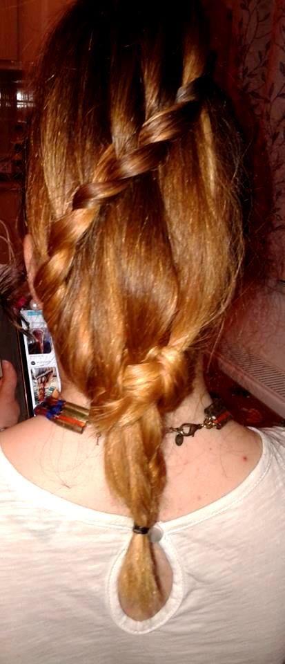 braids @dwra86ntenti
