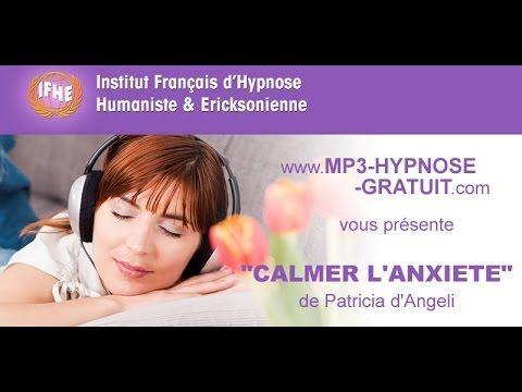 Patricia d'Angeli vous propose ici un accompagnement à sa manière (Hypnose Humaniste & Thérapie Symbolique Avancée) : un voyage vers votre Enfant Intérieur, ...