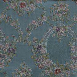 Tkanina Assen turkus - obiciowe24.pl- tkaniny obiciowe,materiały tapicerskie,tkaniny tapicerskie,materiały obiciowe,tkaniny dekoracyjne,tkaniny zasłonowe