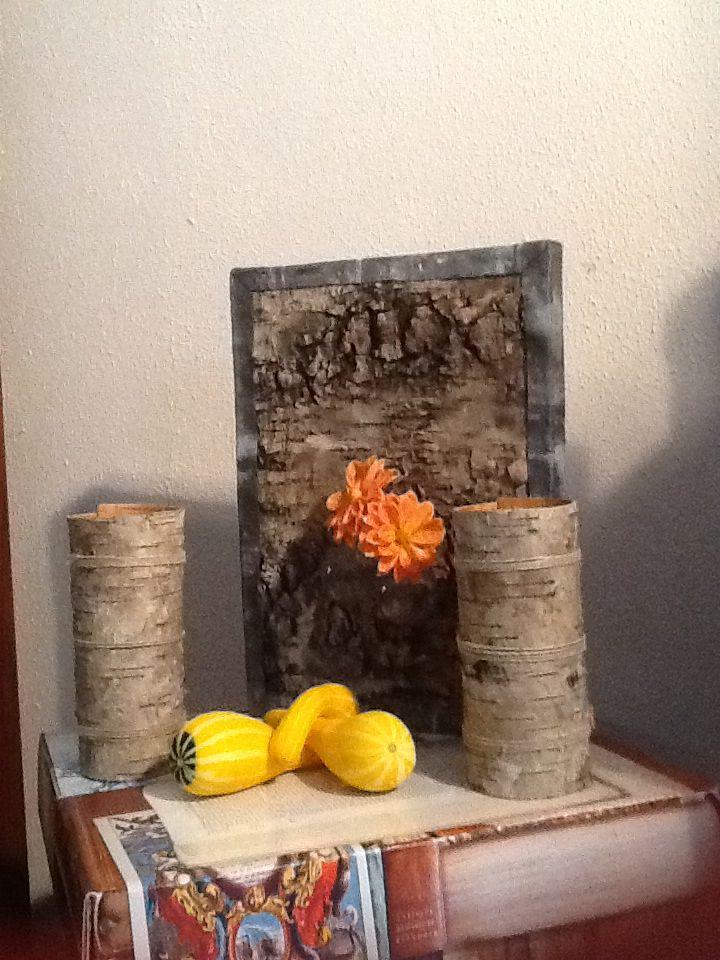 17 beste idee n over vazen schilderen op pinterest geschilderde vazen doe het zelf - Idee deco gang schilderij ...