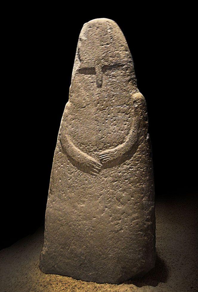 IW_statue-stele-lunigiane_05