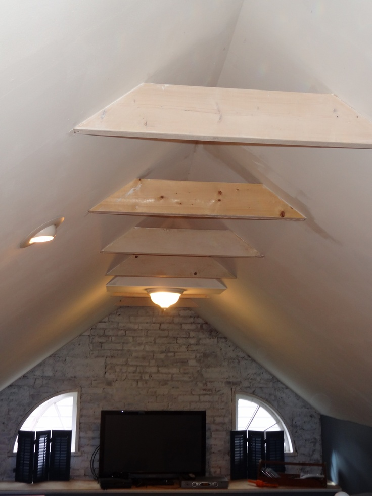 10 best white washed beams images on Pinterest | Ceiling beams ...