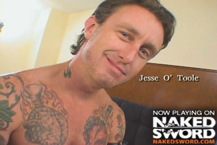 Jesse O Toole Porn 118