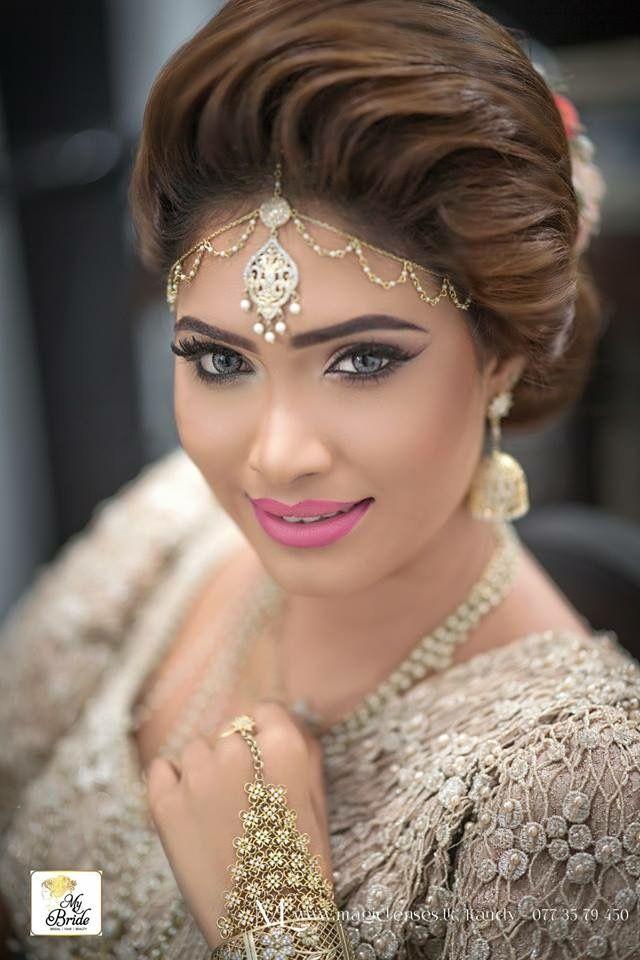 Idea By Wedding Sri Lanka On Kandyan Bridal Sri Lanka Bridal
