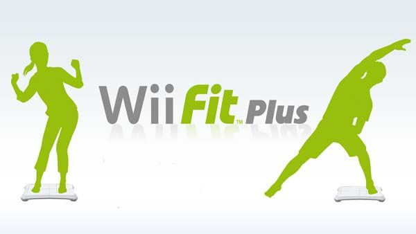Wii Fit Plus WII ISO (USA) - https://www.ziperto.com/wii-fit-plus-wii-iso/