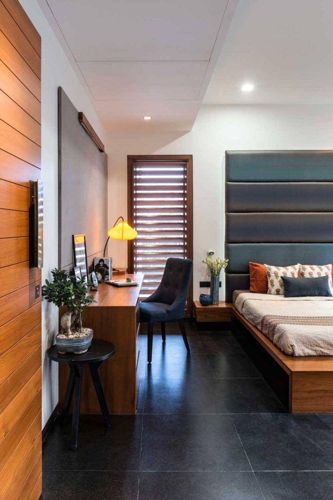 Modern House Indian Bedroom Design Simple Bedroom Design Simple Bedroom