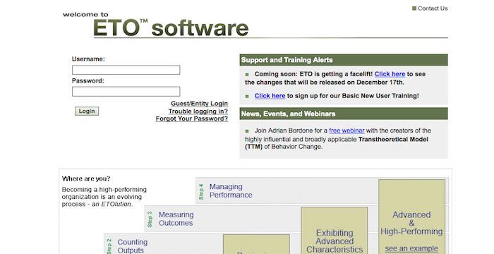 eto software sign in