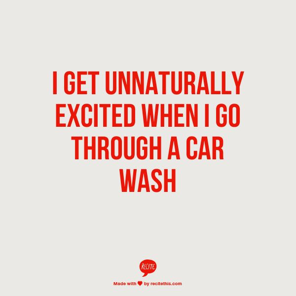 Get Price Quote My Car: 23 Best Carnival Humor / Quotes Images On Pinterest