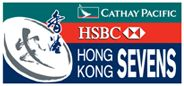 Never heard of this international sporting event before I got to Hong Kong and now I'll never forget it. Just don't forget your costume in the South Stands . . . you've been warned! http://www.cnngo.com/hong-kong/visit/reasons-why-hong-kong-rugby-sevens-470825