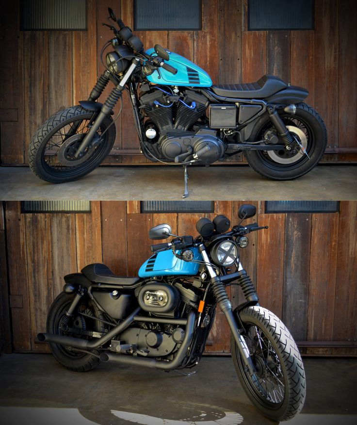 Bmw Ventura Sparc Fx: 17 Best Images About Motorcycles On Pinterest