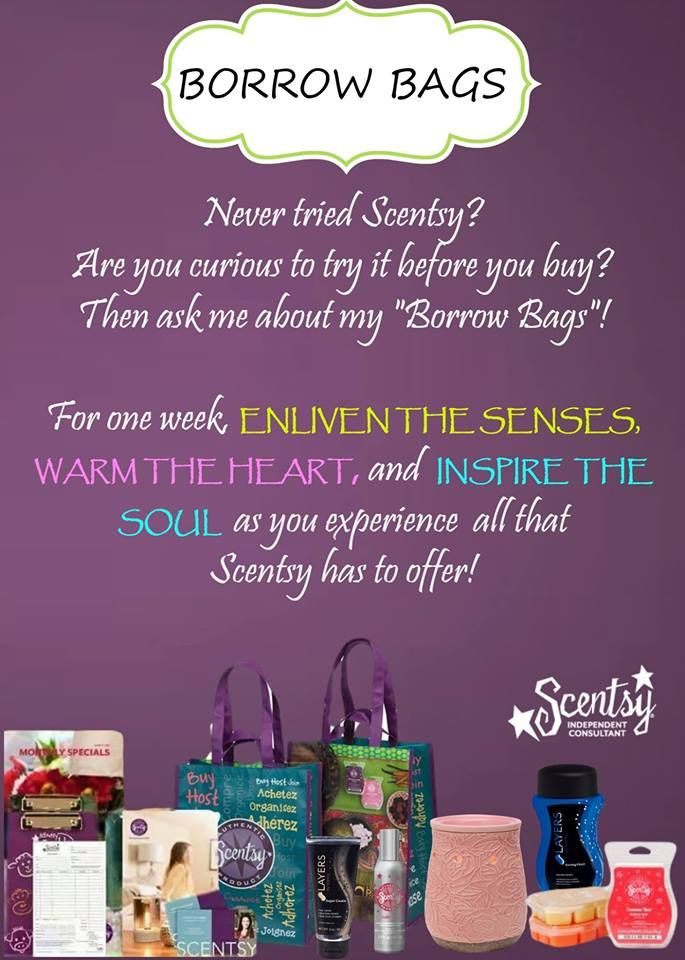 Pin By Foreverscentsational On Scentsy Life Scentsy Uk