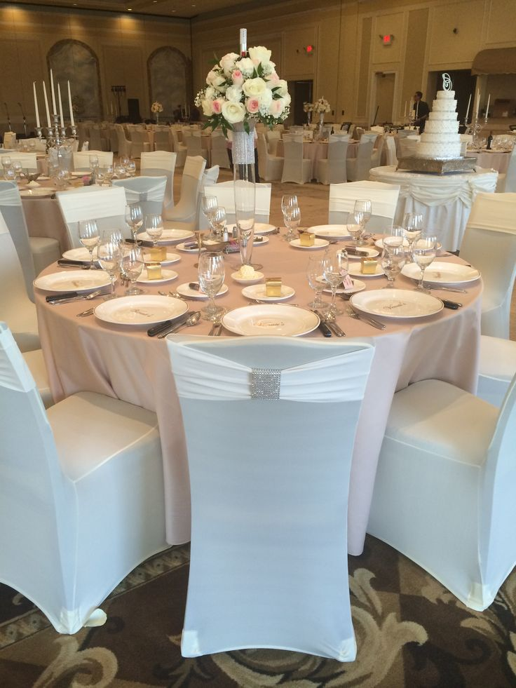 wedding reception venues woodstock ga%0A Venuti u    s Addison  Weddings by Karolina