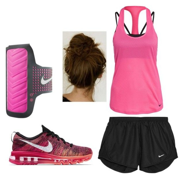 """sportt"" by secretxx on Polyvore"