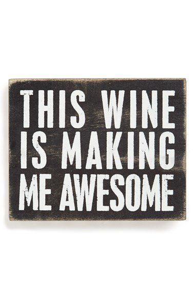 142 best funny wine quotes images on pinterest for Awesome money box