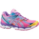 Asics Gel Cumulus 14 Running Shoes Womens - SportChek.ca