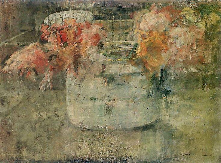 File:Olga Boznańska 1921 Kwiaty.jpg