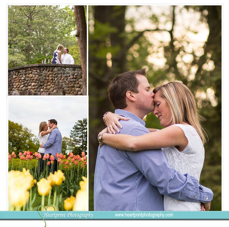 Ct Wedding Photographers: 21 Best The Webb Barn Wethersfield, CT Images By Jill
