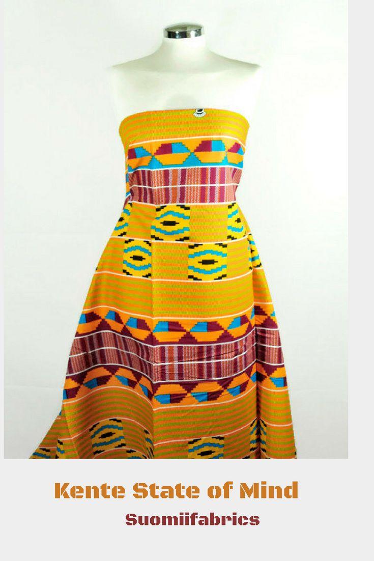 New bright colorful Kente in my Etsy Shop!  Ankara | Dutch wax | Kente | Kitenge | Dashiki | African print bomber jacket | African fashion | Ankara bomber jacket | African prints | Nigerian style | Ghanaian fashion | Senegal fashion | Kenya fashion | Nigerian fashion | Ankara off shoulder dress