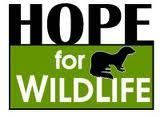 Hope For Wildlife Society in Seaforth, Nova Scotia http://hopeforwildlife.net/contact.html http://www.bestcatanddognutrition.com/roger-biduk/canadian-animal-rescues-shelters/ Roger Biduk