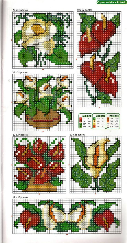 gráficos013.jpg (836×1600)