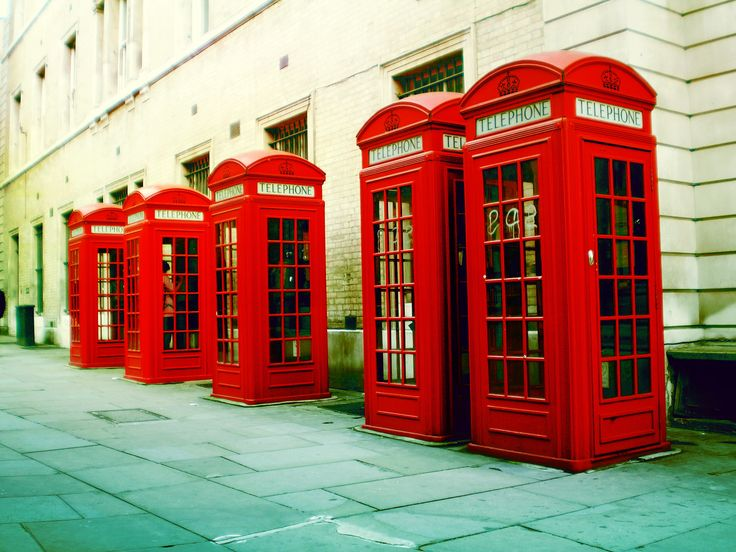 Google Image Result for http://newyorkinparis.files.wordpress.com/2011/03/london_telephone_by_rocknroll_suicide.jpg